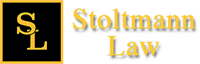 Stoltmann Law Offices