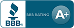 bbb_A_Rating_logo2